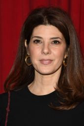 Marisa Tomei - 2016 AFI Awards in Beverly Hills