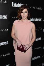 Mary Elizabeth Winstead – EW's Celebration Honoring The Screen Actors Guild in Los Angeles, January 2016