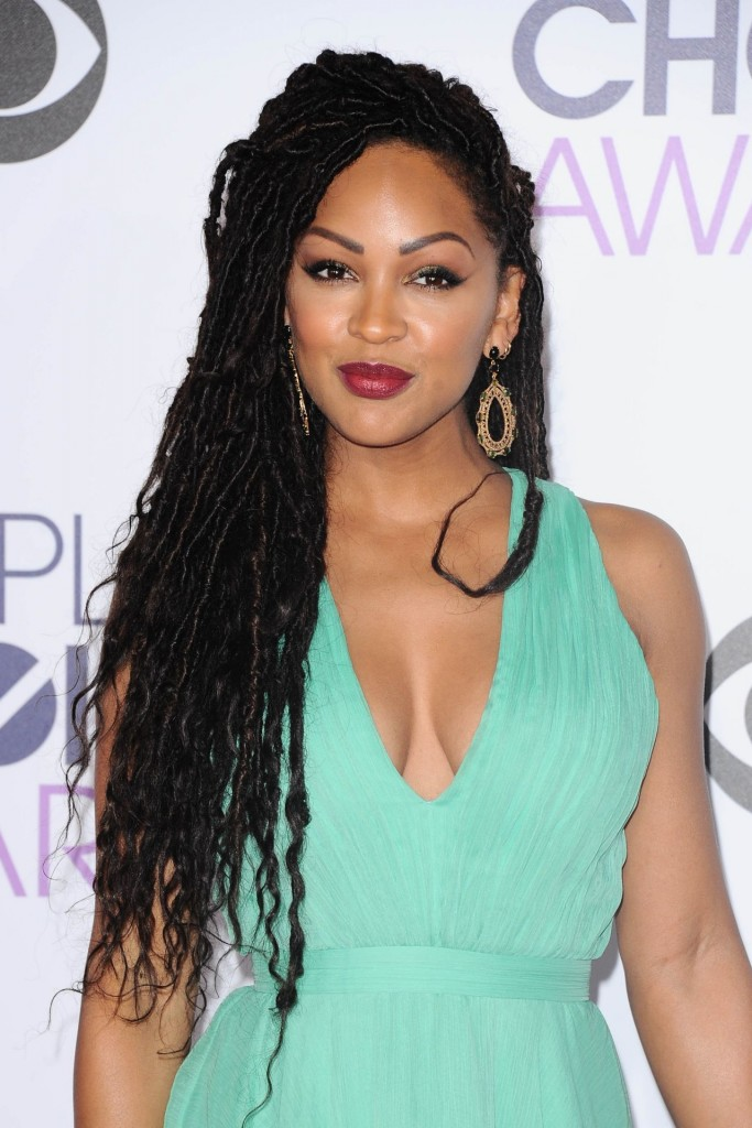 meagan-good-2016-people-s-choice-awards-in-microsoft-theater-in-los-angeles-11