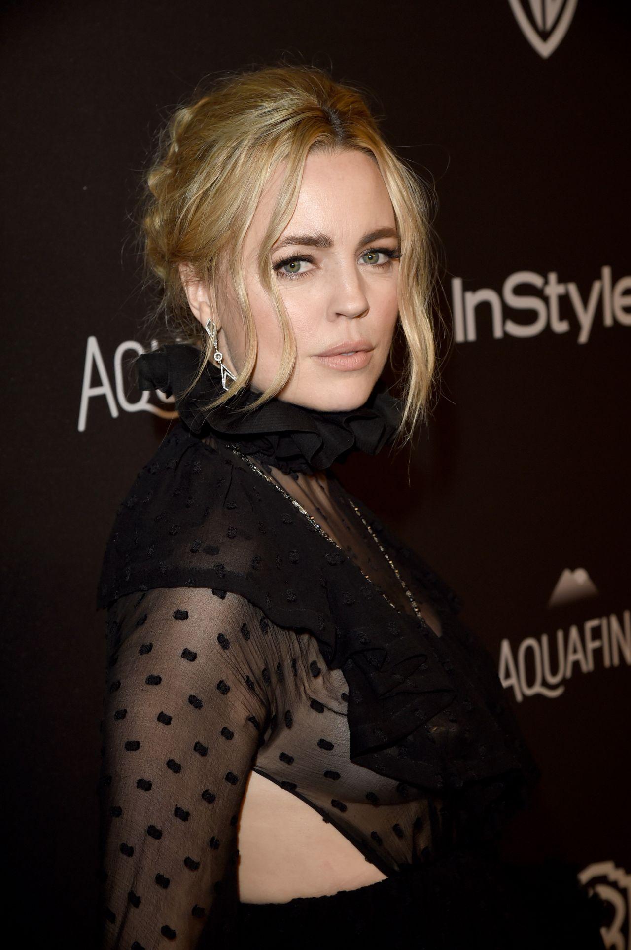 Draya michele naked 7 Photos,Kristen Stewart Shows Her Bare Ass Porno image Bai Ling pantyless. 2018-2019 celebrityes photos leaks!,Paris hilton upskirt