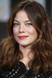 Michelle Monaghan - 2016 Winter TCA Tour in Pasadena 1/9/2016