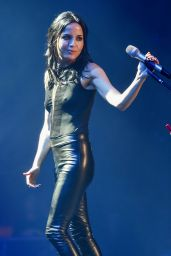 ndrea Corr - The Corrs
