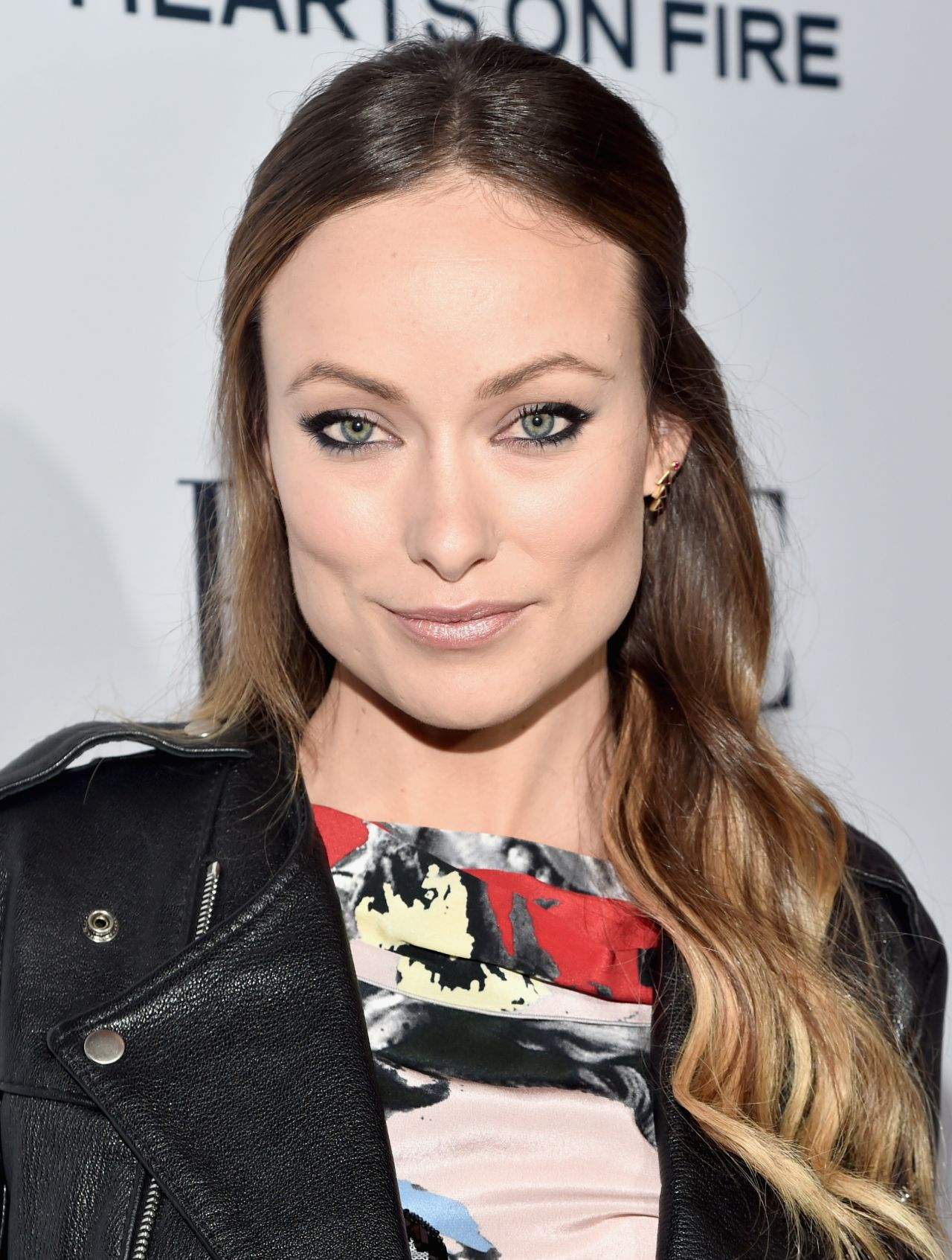 Olivia Wilde – 2016 ELLE's Women in Television Celebration ...