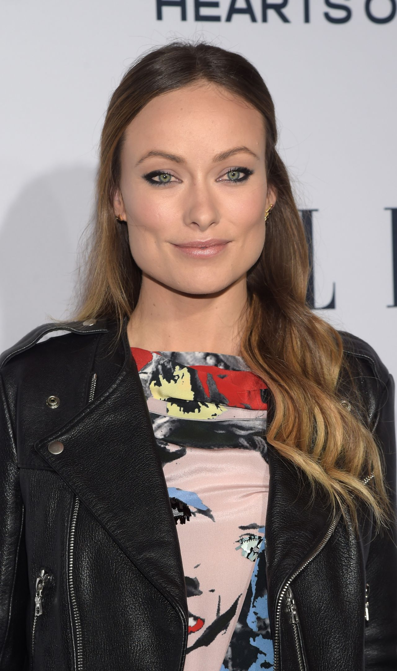 Olivia Wilde – 2016 ELLE's Women in Television Celebration ... Olivia Wilde