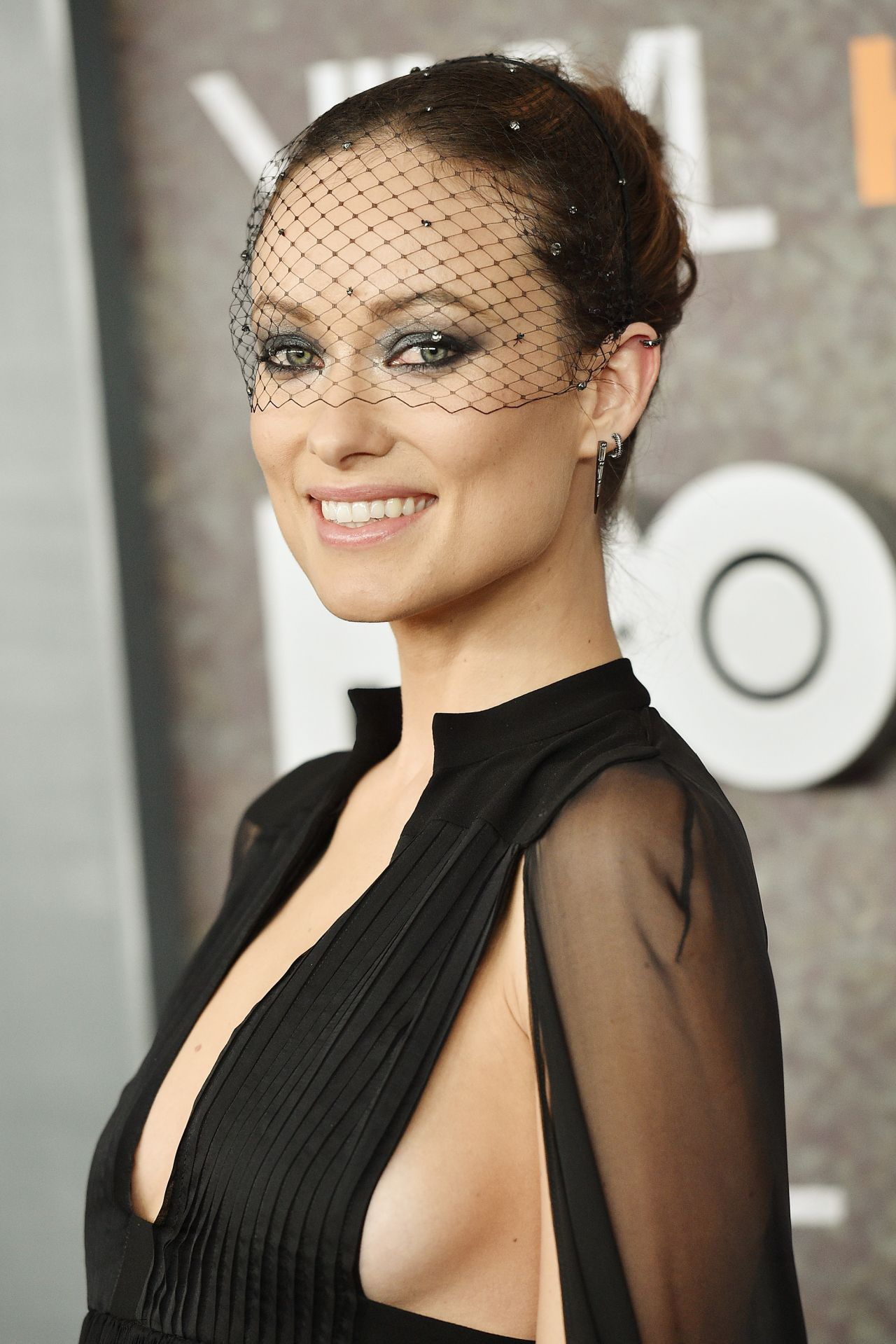 Olivia Wilde – 'Vinyl' TV Series Premiere in New York City 1/15 ... Olivia Wilde
