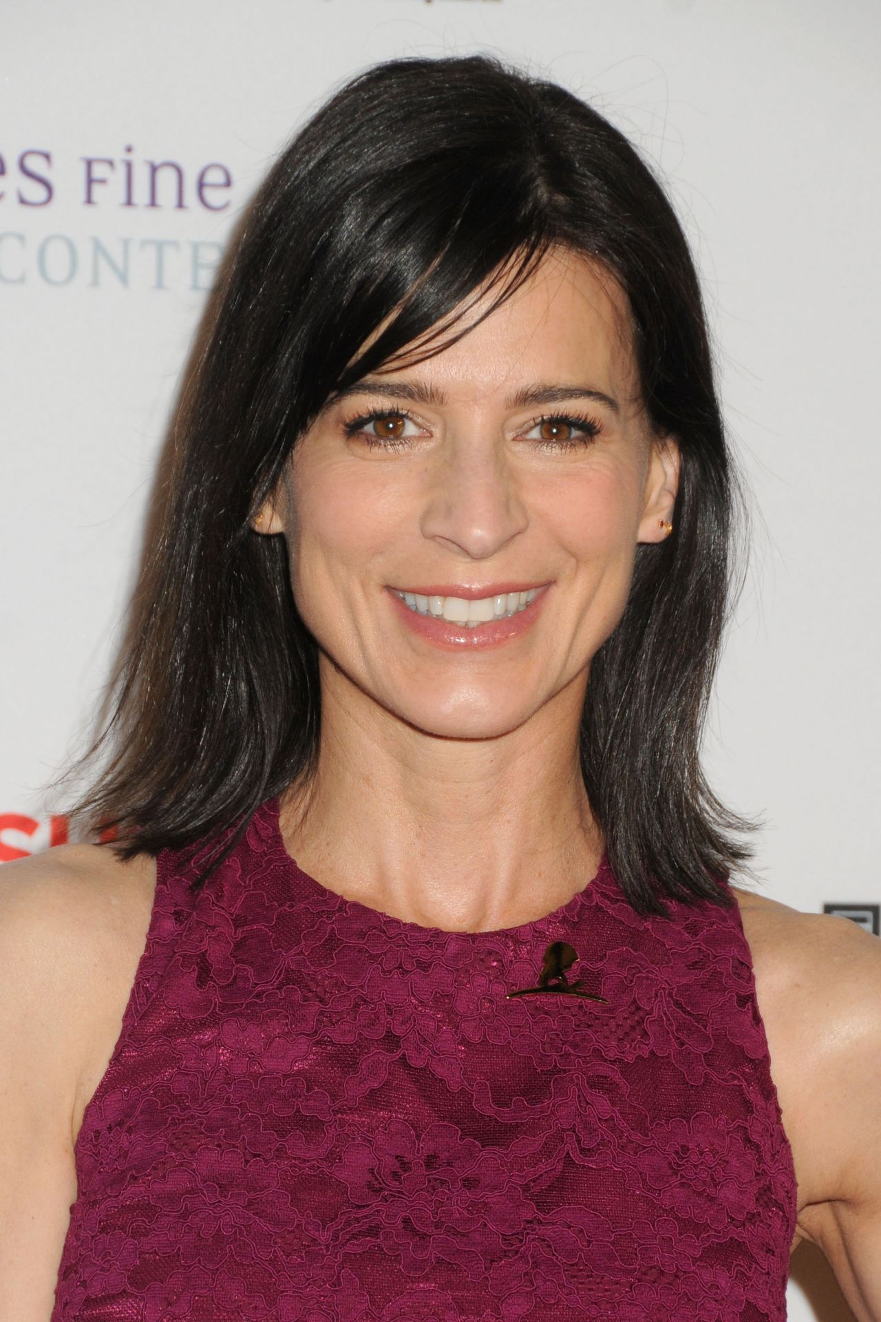 perrey reeves entourage