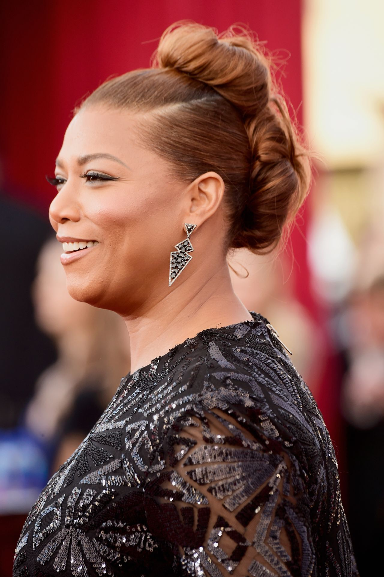 See the Best Looks From the Screen Actors Guild Awards