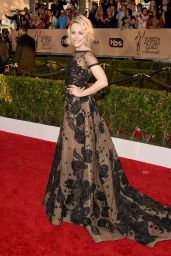 Rachel McAdams – SAG Awards 2016 at Shrine Auditorium in Los Angeles
