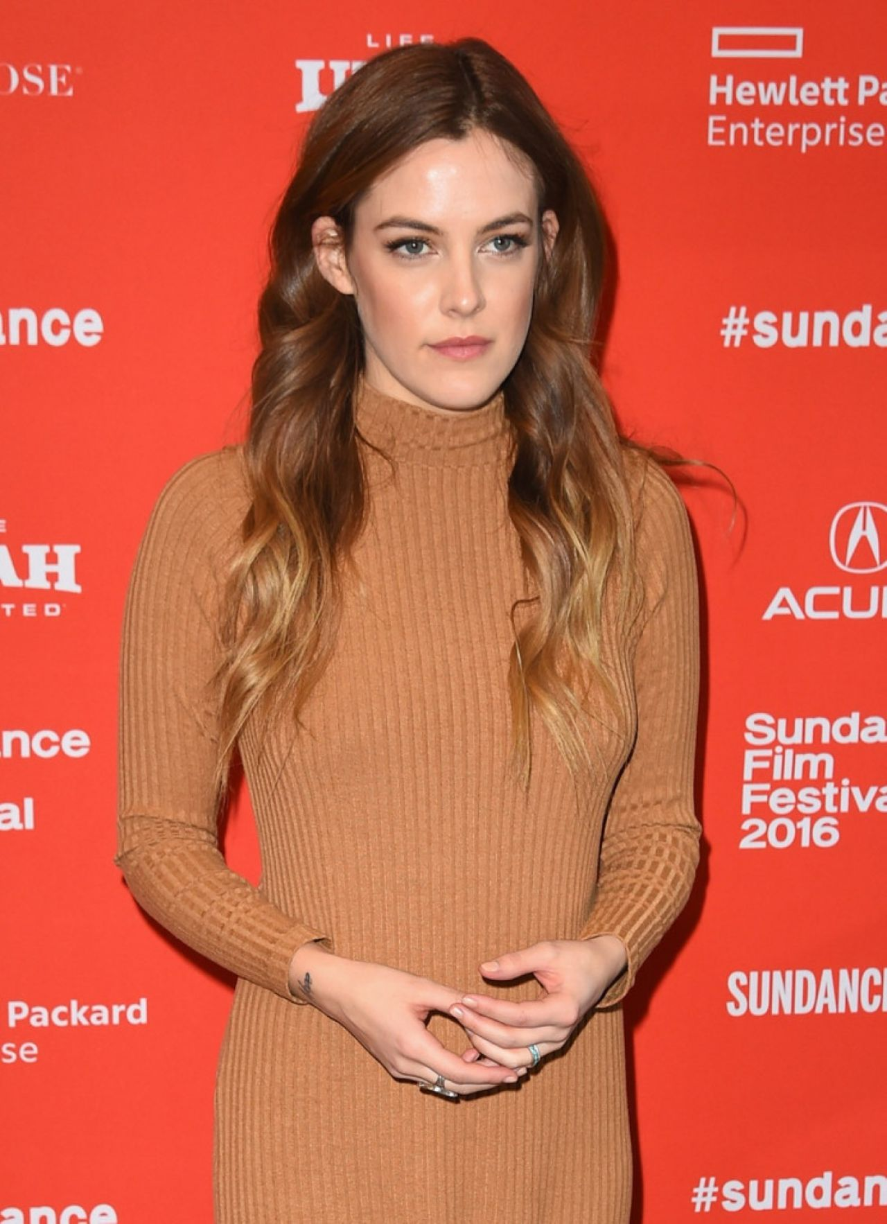 riley keough instariley keough the girlfriend experience trailer, riley keough victoria's secret, riley keough tko, riley keough vk, riley keough listal, riley keough site, riley keough golden globes, riley keough source, riley keough twitter, riley keough elvis presley, riley keough photoshoot, riley keough short hair, riley keough height weight, riley keough esquire, riley keough andrew garfield, riley keough husband, riley keough imdb, riley keough insta, riley keough photo gallery, riley keough zimbio