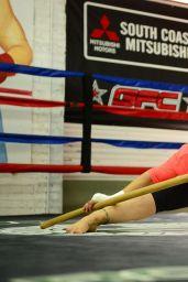 Ronda Rousey Photos (2015)