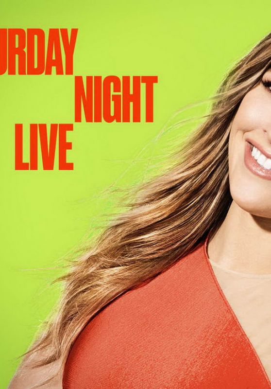 Ronda Rousey - SNL Promo Shoot, January 2016