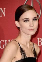 Rooney Mara – 2016 Palm Springs International Film Festival Awards Gala