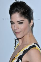 Selma Blair – Stella McCartney Autumn 2016 Presentation in Los Angeles, CA