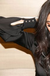 Shay Mitchell - Photo Shoot for The New Potato January 2016