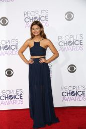 Stefanie Scott - 2016 People