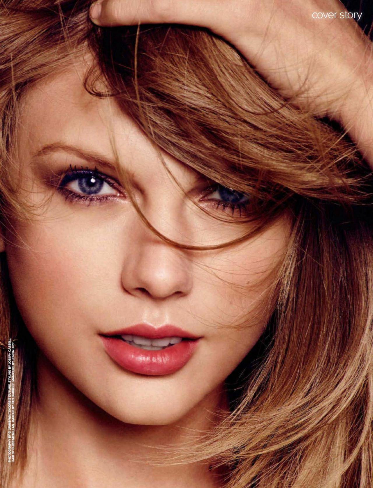 taylor swift - photo #5