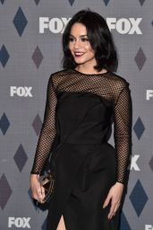 Vanessa Hudgens - FOX Winter TCA 2016 All-Star Party in Pasadena 1/15/2016