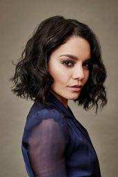 Vanessa Hudgens - Photo Shoot for FOX Winter TCA, 2016