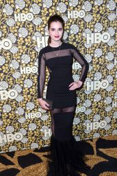 Vanessa Marano - HBO Golden Globe Awards 2016 Post-Party in Beverly Hills