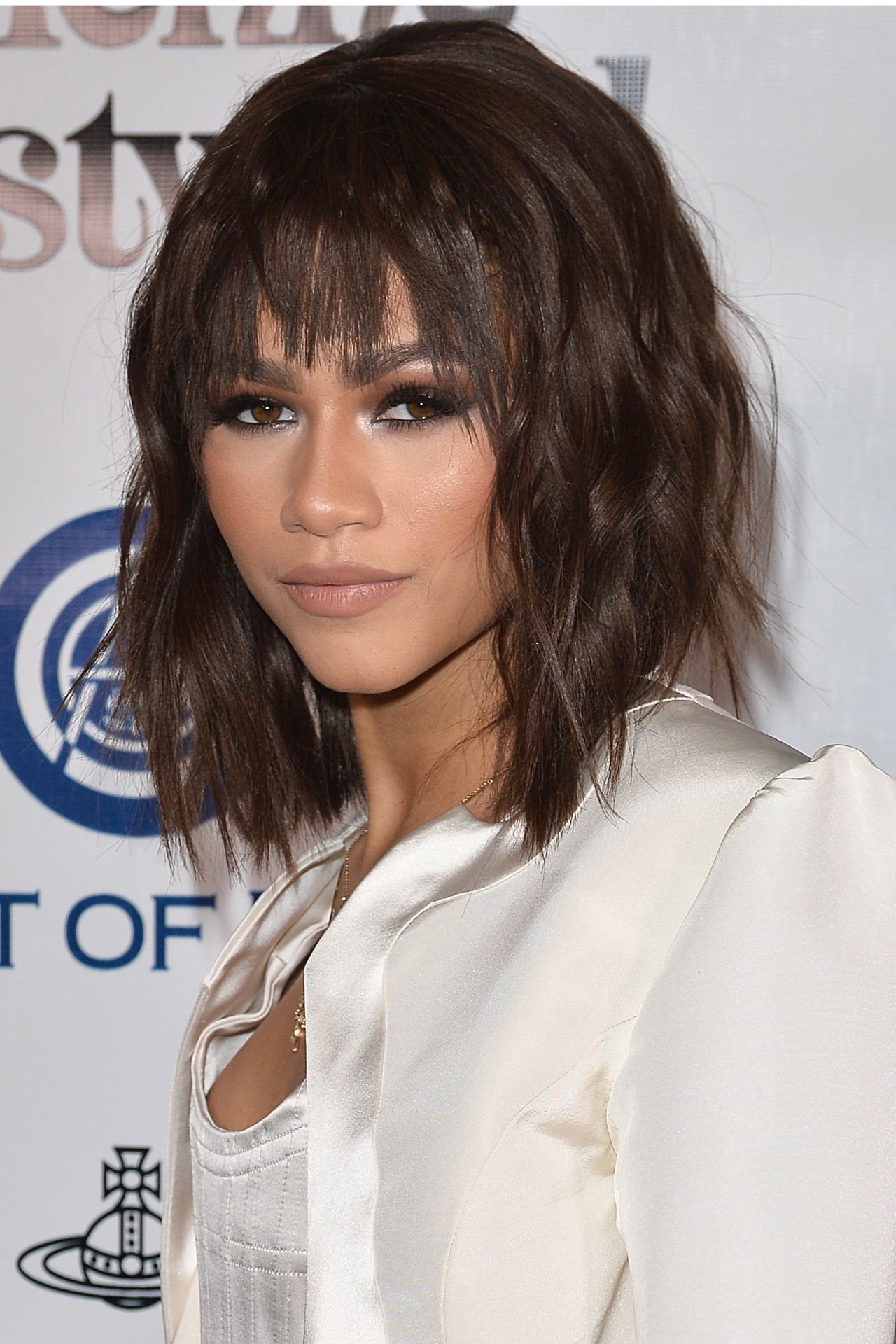 Zendaya Hairstyles : how to do zendaya hairstyles picture ideas with emo haircuts tutorial ...