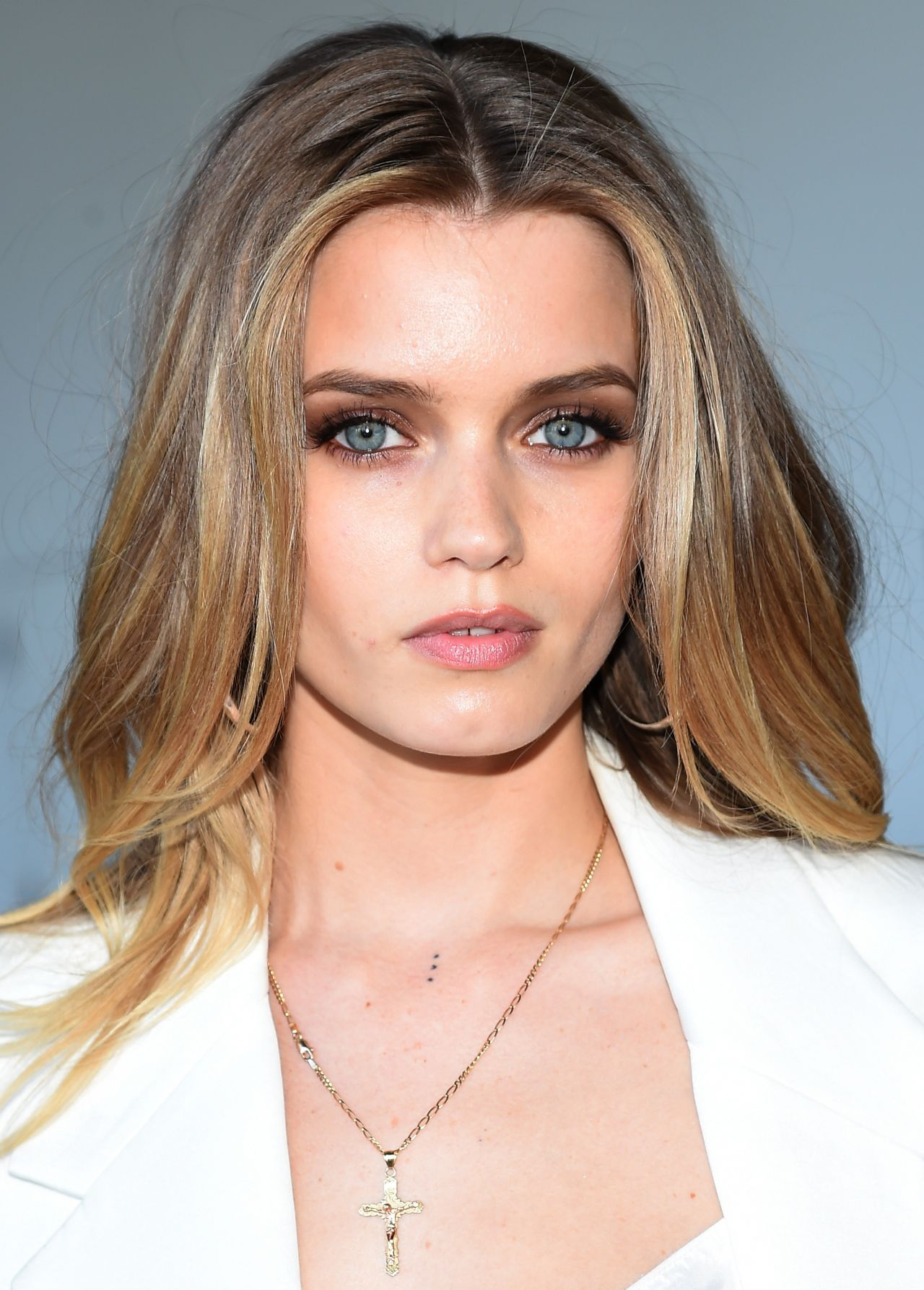 Selfie Abbey Lee Kershaw  naked (51 pictures), 2019, butt