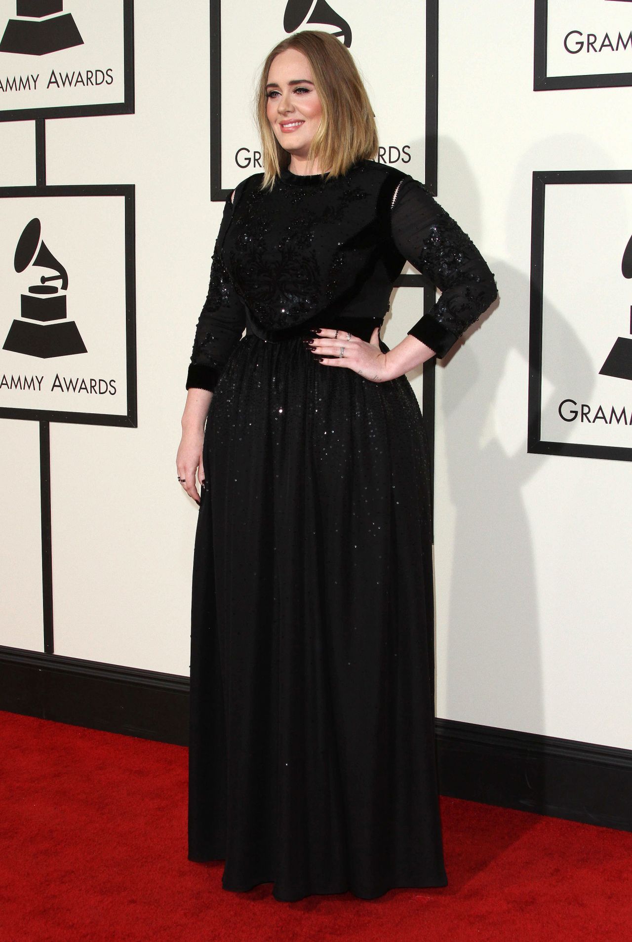 http://celebmafia.com/wp-content/uploads/2016/02/adele-2016-grammy-awards-in-los-angeles-ca-2.jpg