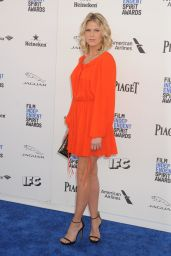 Alexandra Richards – 2016 Film Independent Spirit Awards in Santa Monica, CA