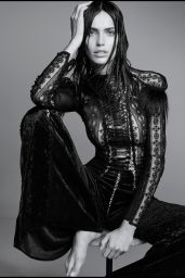 Amanda Wellsh - Harper