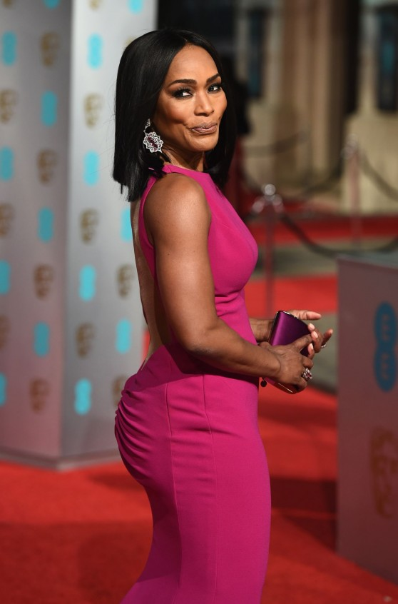 angela-bassett-bafta-film-awards-2016-in-london-6