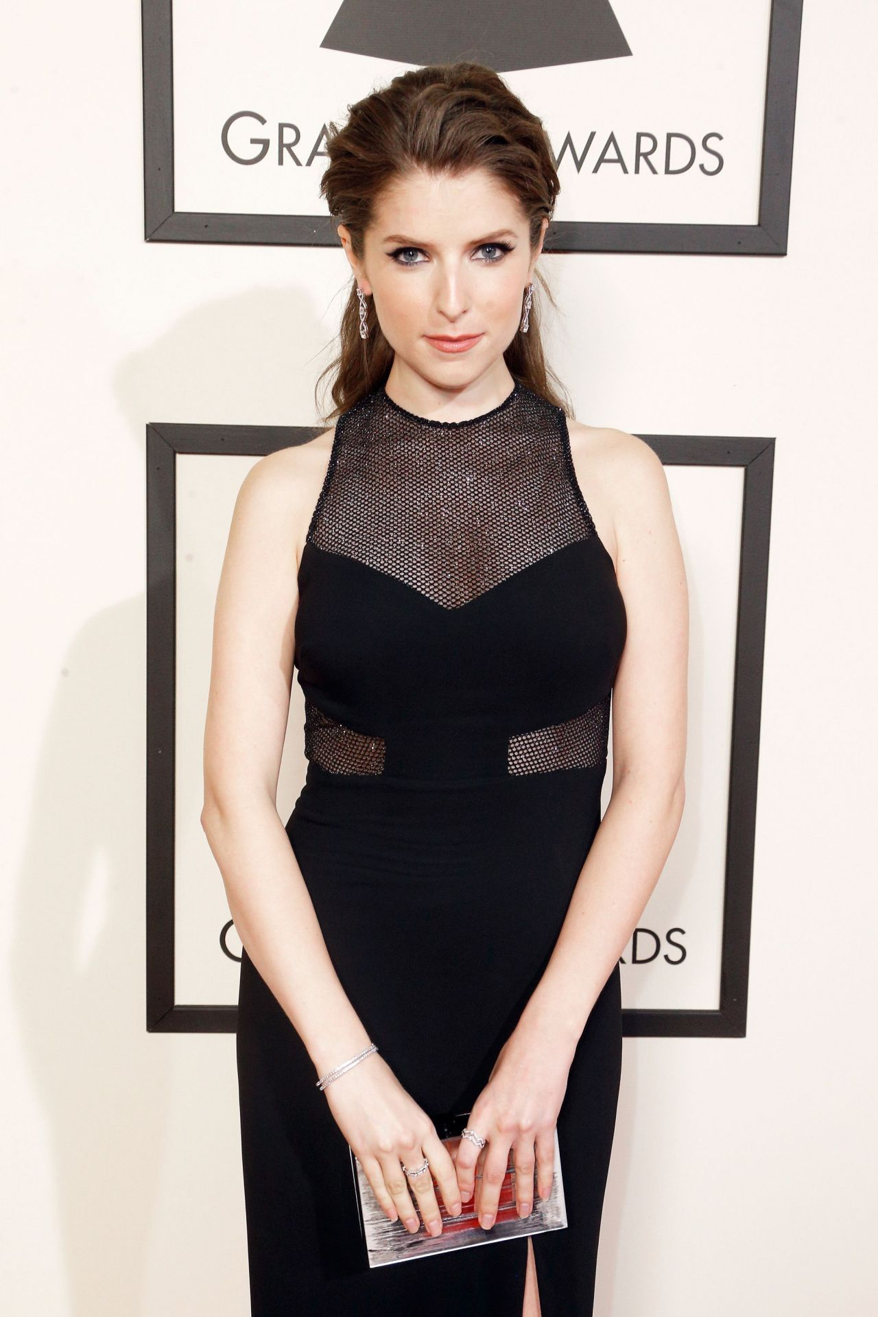 posts anna kendrick 2015 grammy awards in los angeles anna kendrick ...
