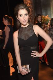 Anna Kendrick - Universal Music Group 2016 Grammy After Party in Los Angeles