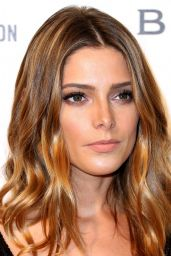 Ashley Greene – 2016 Elton John AIDS Foundation's Oscar Viewing Party in West Hollywood, CA