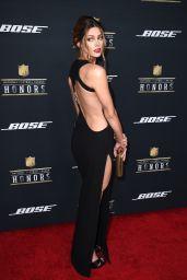 Ashley Greene - 2016 NFL Honors in San Francisco, CA