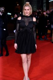 Ashley Roberts – 'Grimsby' World Premiere in London