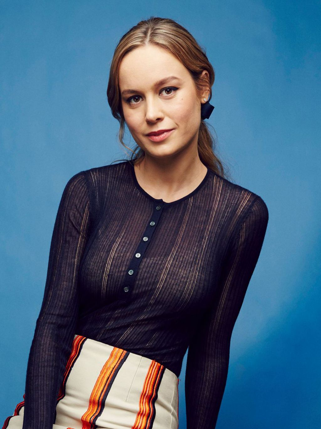 brie-larson-portraits-for-the-film-indep