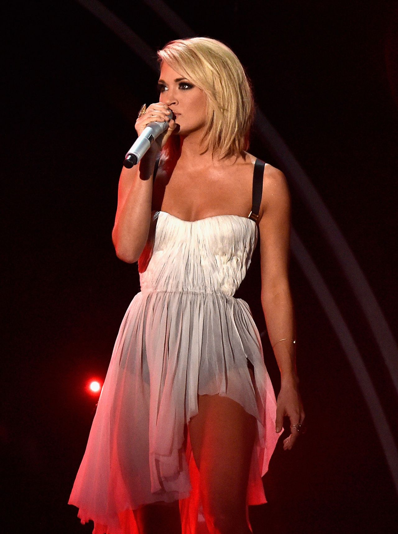 Carrie Underwood Hair Carrie Underwood Hairstyle Carrie Underwood