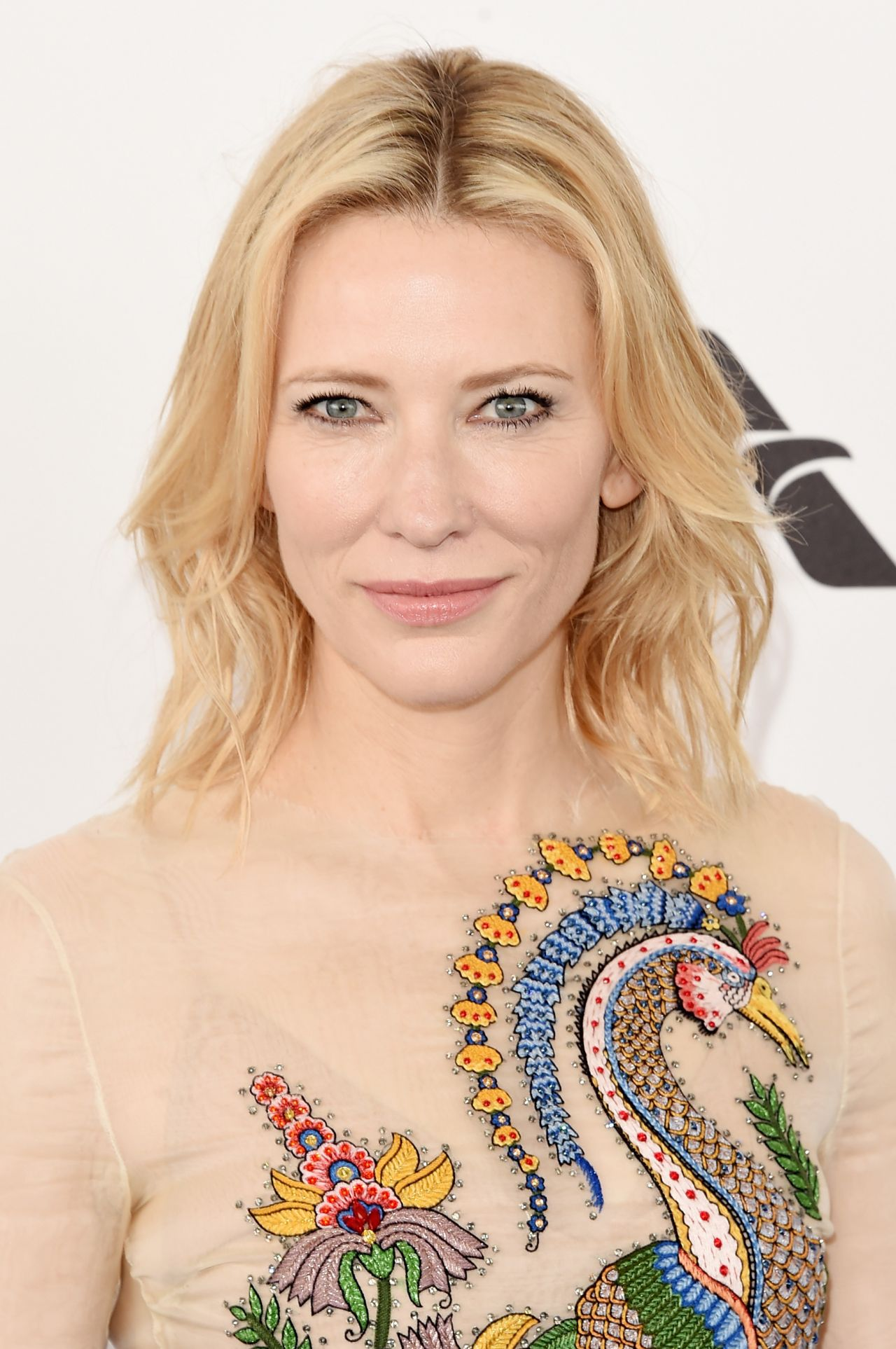 cate blanchett - photo #36