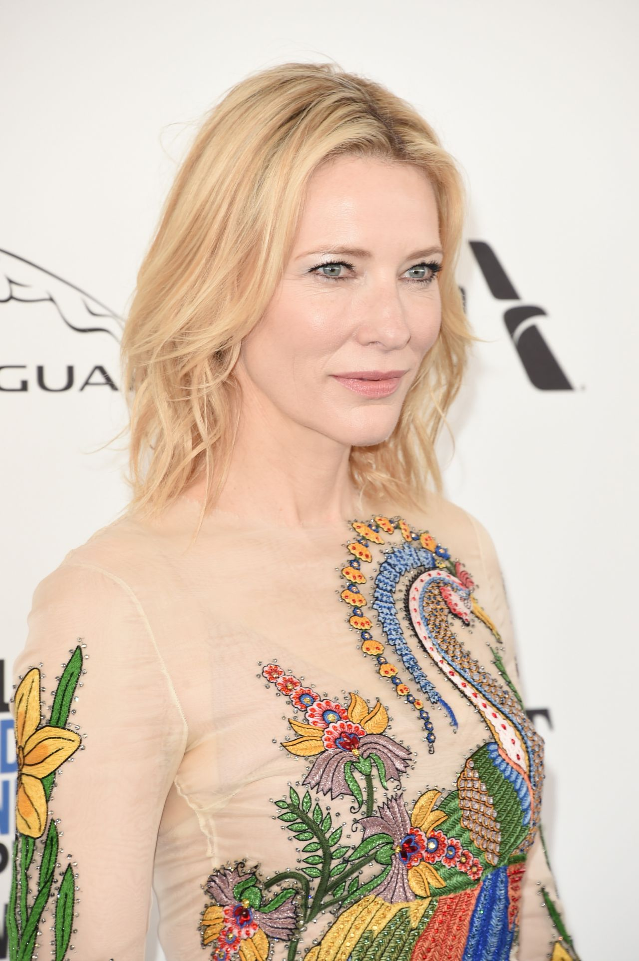 cate blanchett - photo #35