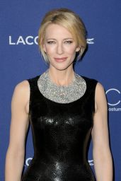 Cate Blanchett - Costume Designers Guild Awards 2016 in Beverly Hills, CA