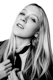Chloe Sevigny - Sundance Film Festival 2016 -
