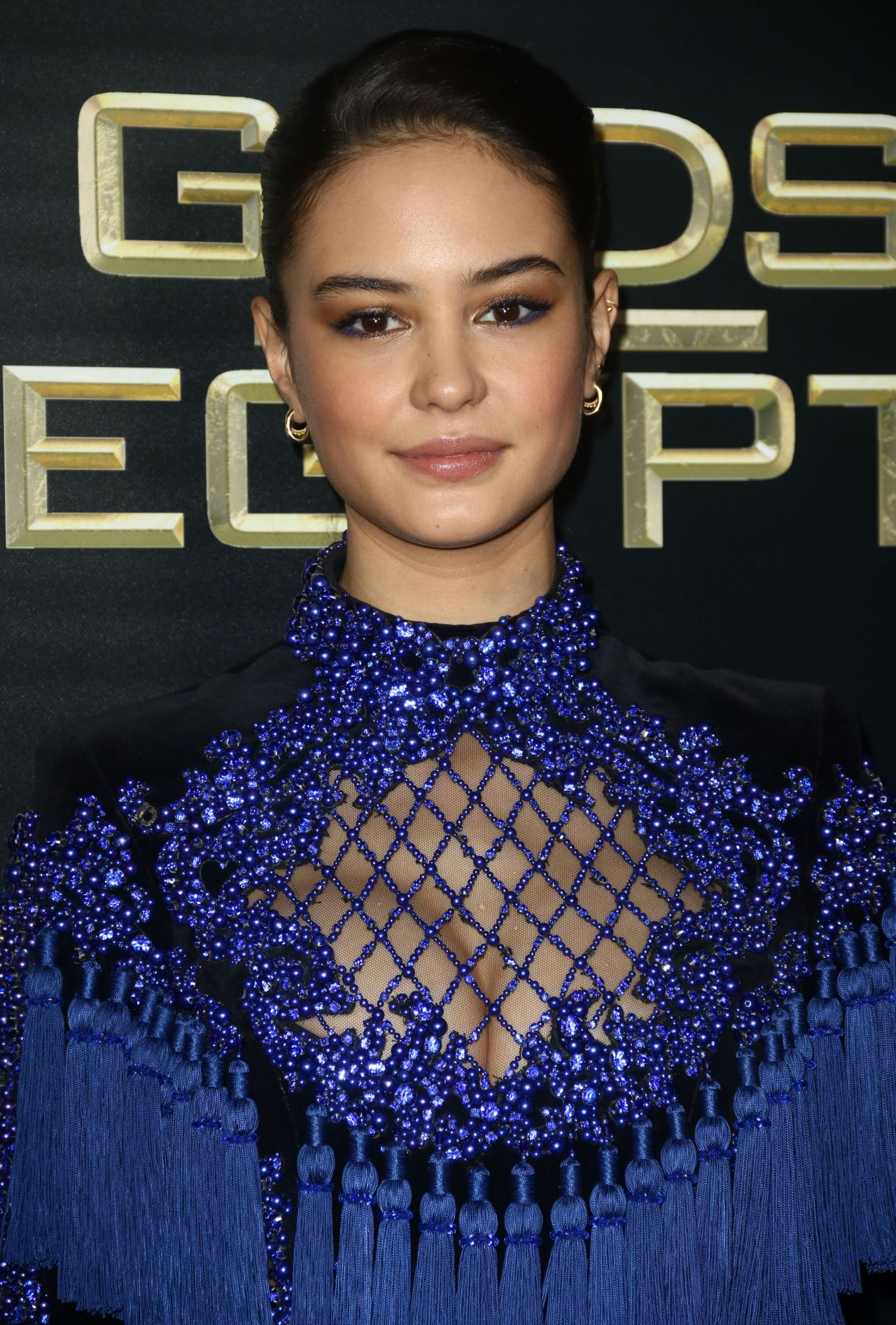 courtney eaton форум