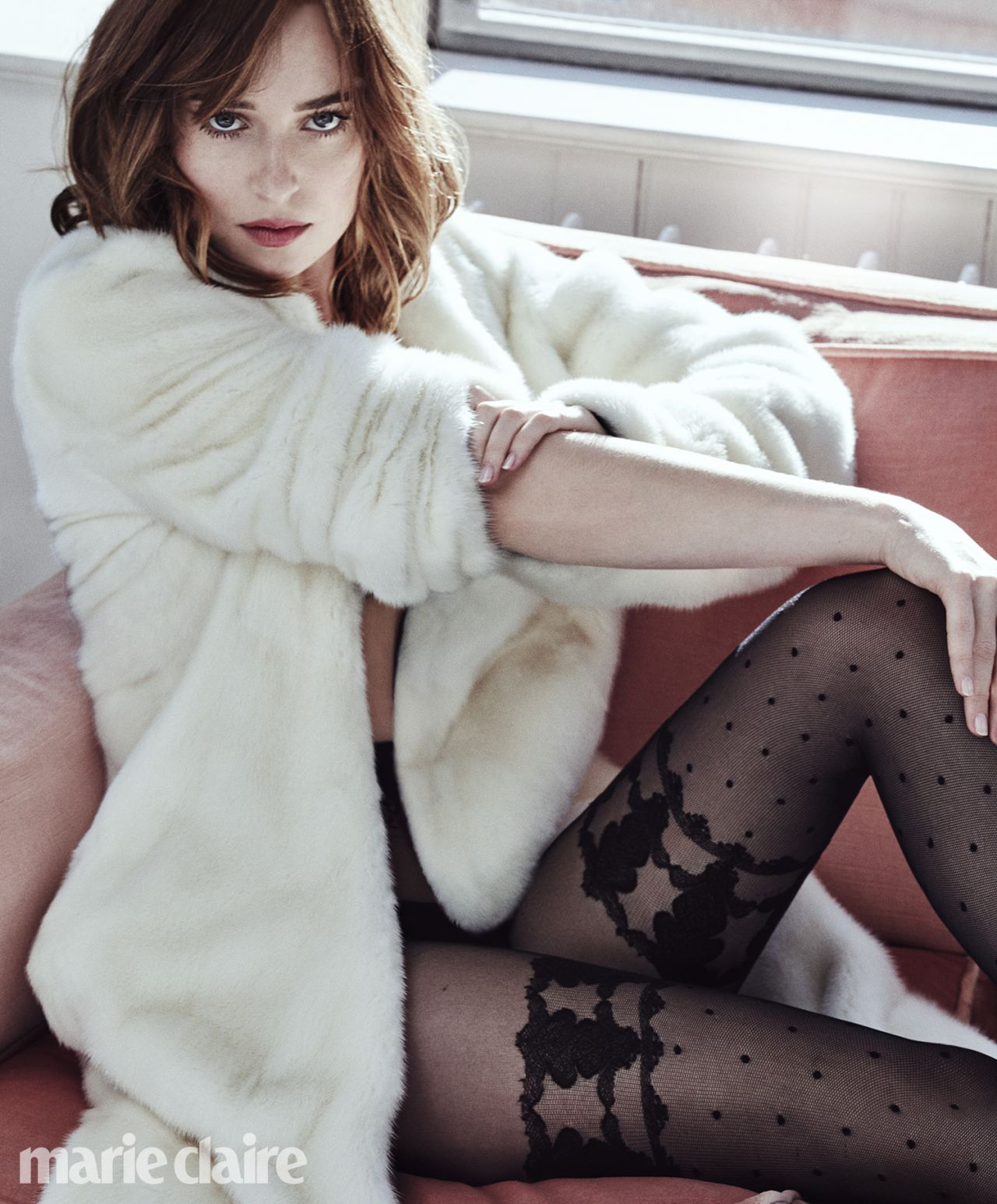 image Kylie jenner modeling lingerie