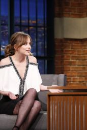 Dakota Johnson - NBC