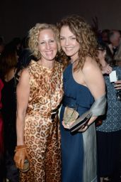Dina Meyer - Costume Designers Guild Awards 2016 Cocktail Receprion
