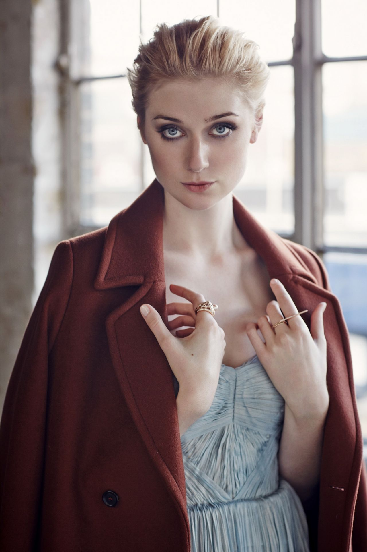 Young Elizabeth Debicki nudes (91 photo), Topless, Is a cute, Selfie, see through 2018