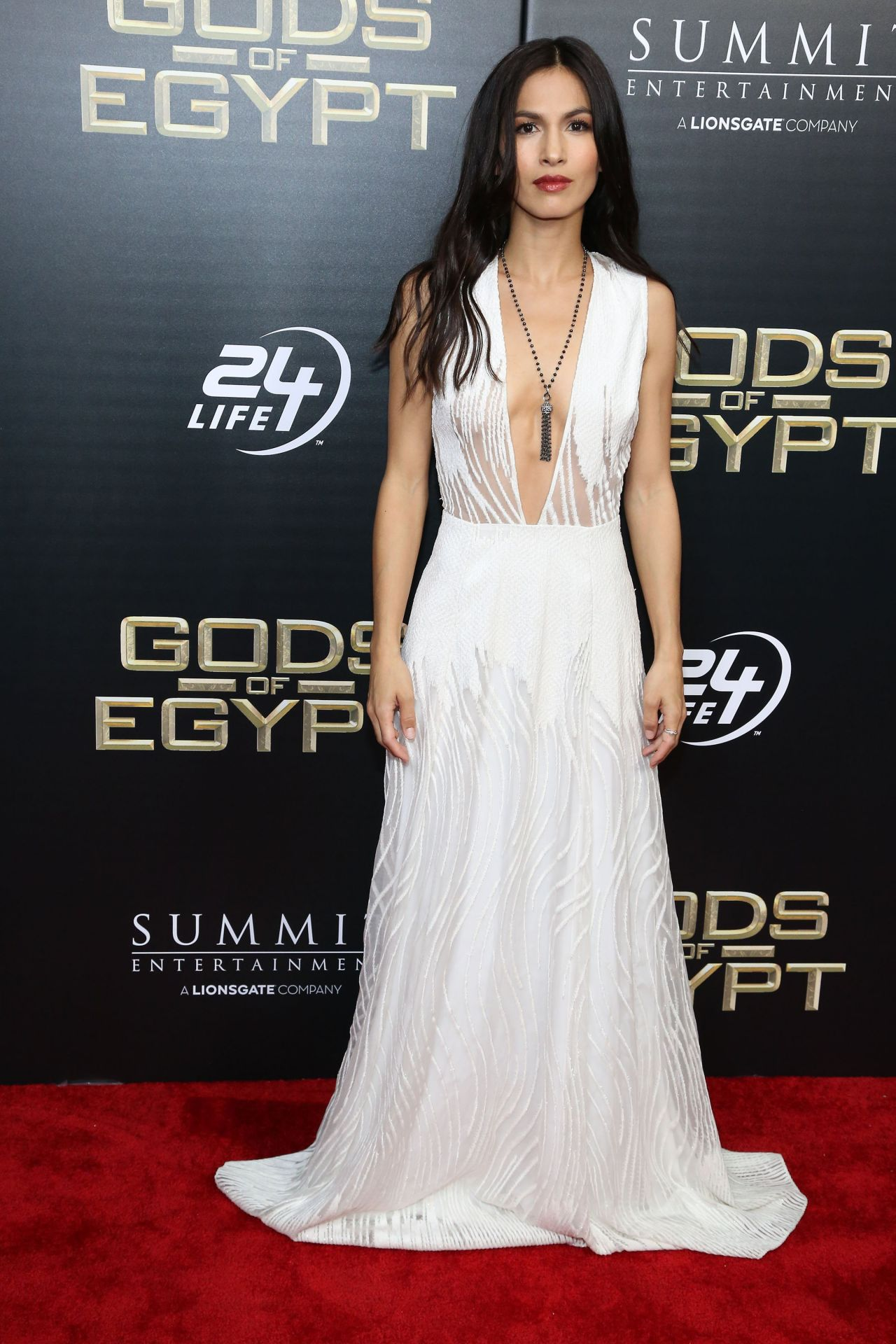 elodie yung and boyfriendelodie yung egypt, elodie yung listal, elodie yung wiki, elodie yung age, elodie yung icons, elodie yung and boyfriend, elodie yung bellazon, elodie yung imdb, elodie yung instagram, elodie yung relationships, elodie yung family, elodie yung, elodie yung facebook, elodie yung daredevil