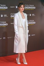 Emma Watson – 'Colonia' Premiere in Berlin (+20 Photos)