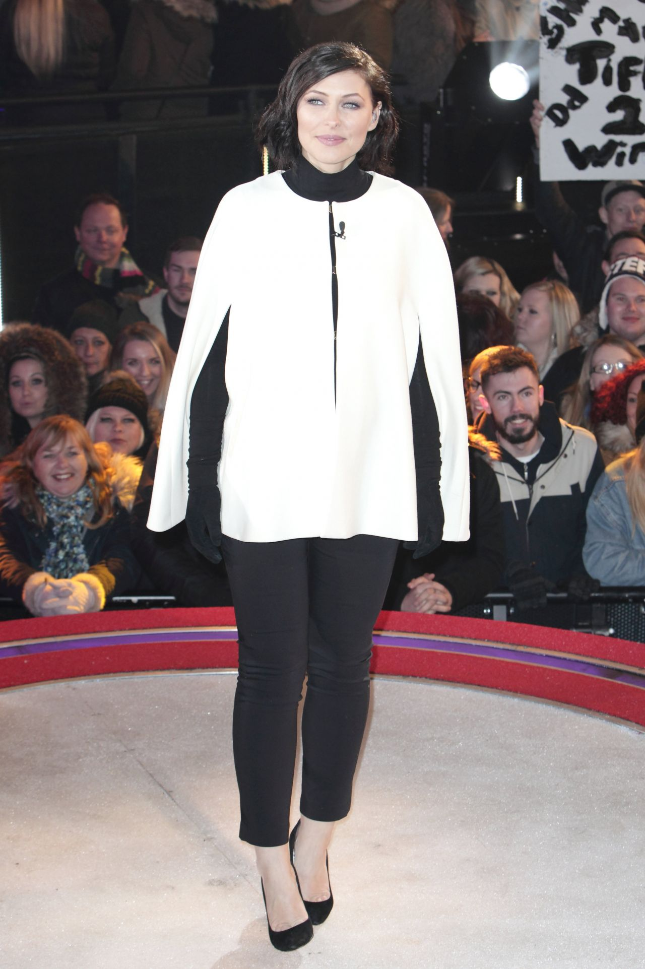 Celebrity Big Brother preview: First live eviction of season?