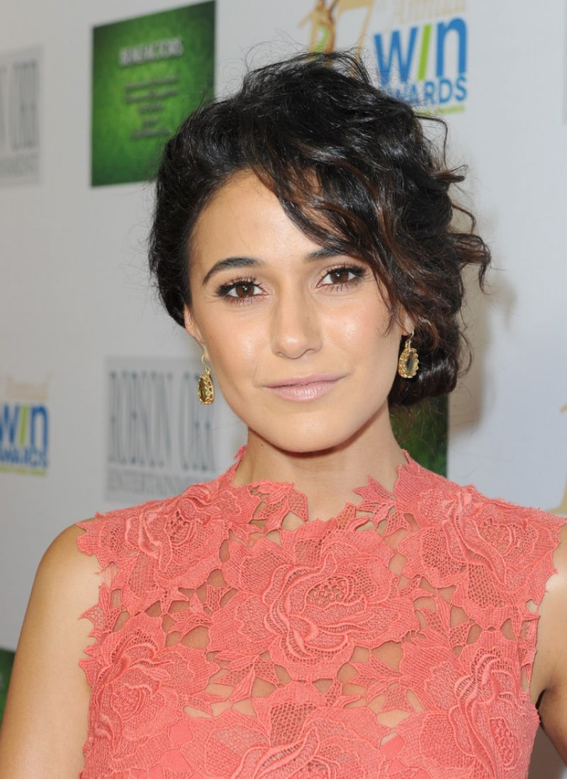 Emmanuelle Chriqui nude (57 pics) Sexy, Twitter, cleavage
