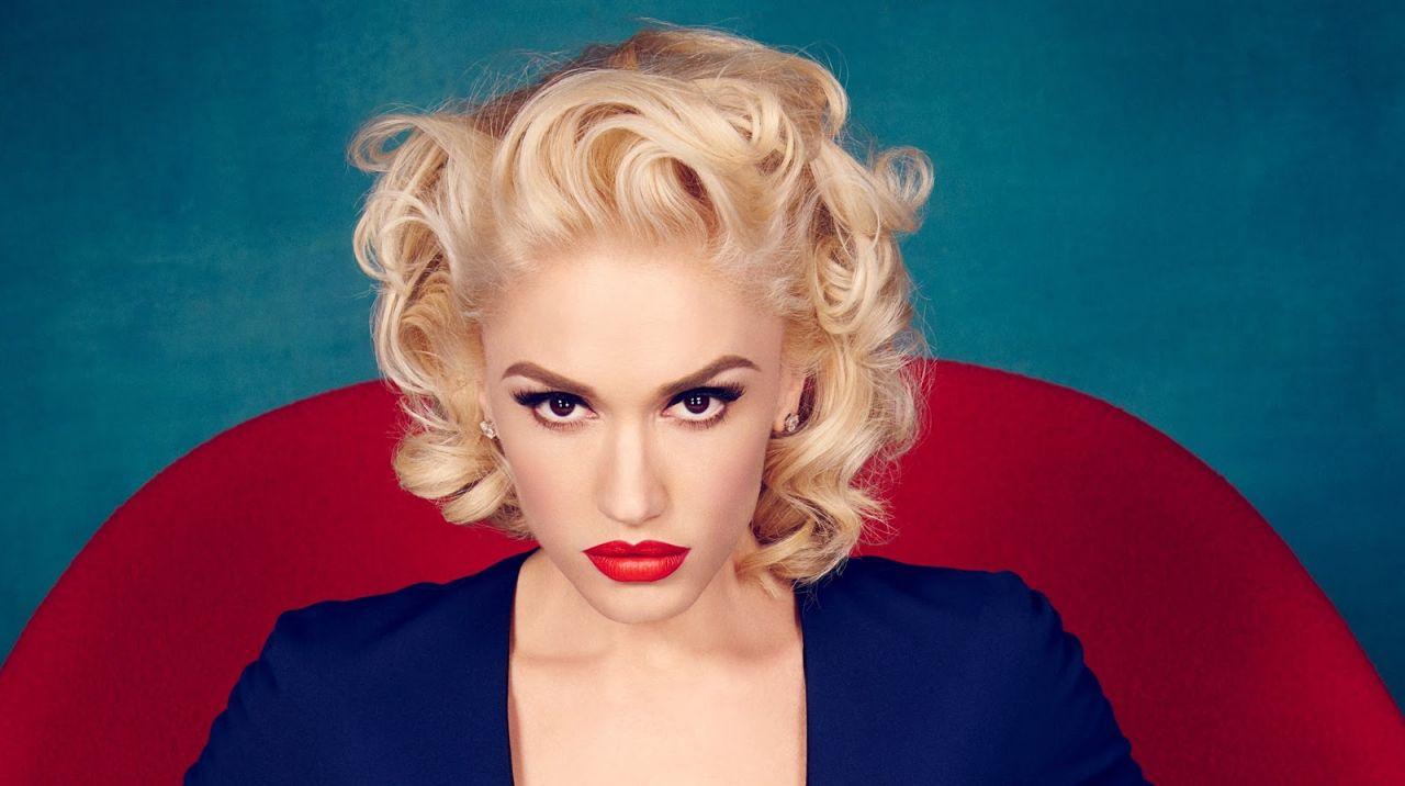Resultado de imagen de Gwen Stefani – Make Me Like You
